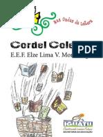 miolo_cordel_iguatu