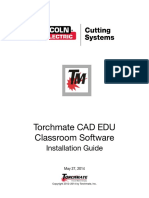 TorchmateCAD_EDU_Installation