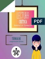 MF_AA3_Tecnicas_de_comprension_lectora.pdf