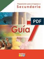 326799634-Guia-Para-Ingreso-a-La-Secu-Y-ES-SEGURA.docx