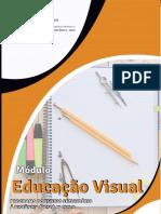 Educacao_Visual.pdf