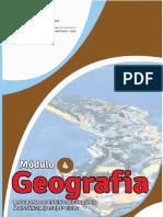 GEOGRAFIA 4.pdf