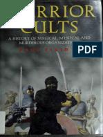 WarriorCults. AhistoryofMagicalMysticalandMurderousOrganizations_worldhistory.biz.pdf