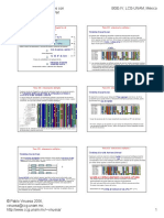 Alineamientos multiples.pdf