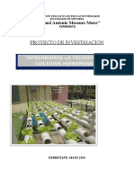 aprendemos-tecnica-cultivos-hidroponicos