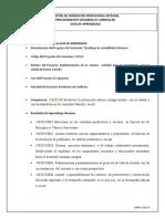 Guia de aprendizaje resolucion de conflictos. 22 julio 26 de agosto(5)