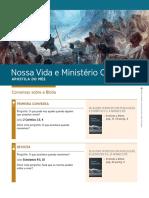 mwb_T_202008.pdf