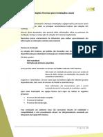 IHX Sistemas - Orientações Técnicas.pdf