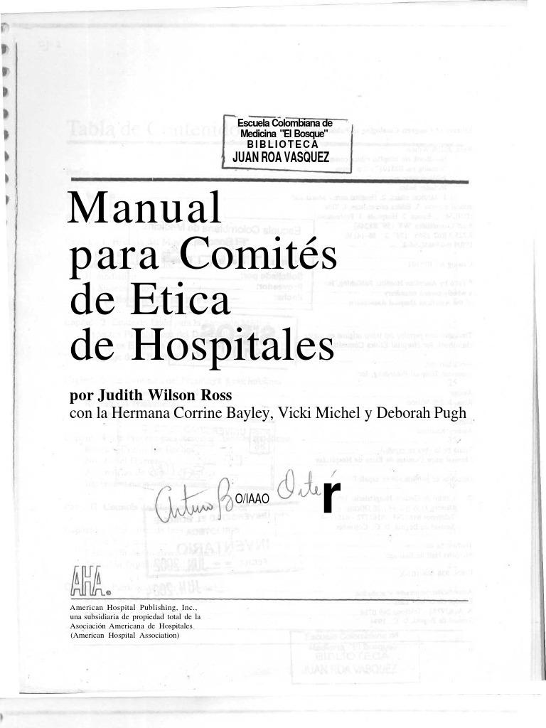 Contemporáneo Ross Y Wilson Anatomía Y La Fisiología Edición 13 ...
