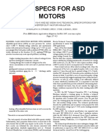 fed motors insulation.pdf