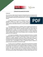 Evaluación de proyectos de inversión 2010.doc