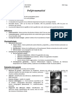 urgences6an05-polytraumatise