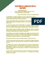 67167052-INTRODUCCION-AL-ANALISIS-DE-LA-IMAGEN