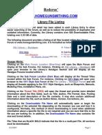 homegunsmithing.com_libary_file_listing.pdf