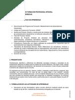 GFPI-F-019_GUIA_DE_APRENDIZAJE electronica A