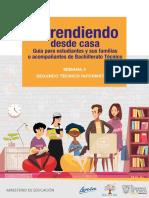 2BT_Informática__semana3_pc_2020-F.pdf