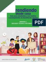 2BT_Informática_semana6_pc_2020-D.pdf