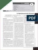 casación 2170-2003.pdf