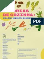 Memórias de Cozinha - ebook OK.pdf