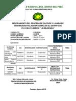 DISEÑO DE MAQUINA PELADORA.pdf