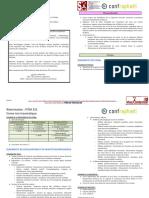 Coma_non_traumatique (www.sba-medecine.com).pdf
