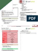 Deficit_neurologique_recent (www.sba-medecine.com).pdf