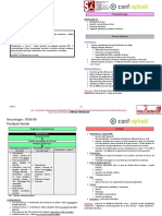 Paralysie_faciale(www.sba-medecine.com).pdf