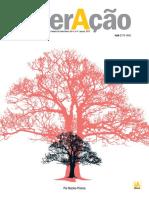 IA4-digital.pdf