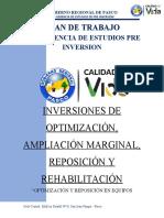 PDT IOARR DANIEL ALCIDES Y PASCO (1).docx