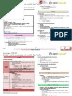Malaise_perte_de_connaissance_crise_comitiale_chez_l-adulte (www.sba-medecine.com).pdf