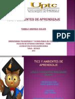 diapositivasconjuntos-151024195653-lva1-app6891.pdf