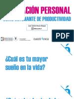 ACRIP WEBINAR _INNOVACIÓN PERSONAL COMO DETONANTE DE PRODUCTIVIDAD