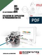 ev3-programming-lesson-plan-FR.pdf