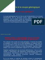 geo132 cartographie 2222.pdf