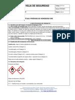 PERÓXIDO-DE-HIDRÓGENO-50-10338.pdf