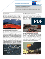analyse et prévention des risques naturels.pdf