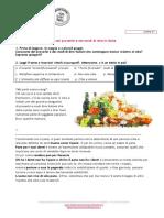 parla come mangi - cibo e proverbi c1.pdf