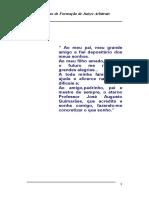 LIVRO ARBITRAGEM.pdf