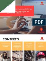 Ebook -Ecommerce Covid - 19.pdf