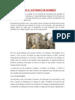 364718675-unidad-5-completa-hidraulica-basica (1).docx