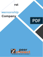 Brochure_peerConnect