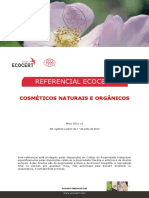 Referencial-Cosmeticos-Naturais-e-Organicos-Ecocert.pdf