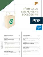Fábrica de Embalagens Ecológicas.pdf
