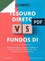 rel-tesouro-selic-vs-fundo-di