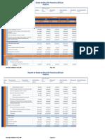EstadoSituacionFinanciera_Empresa