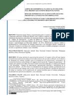13312-41810-1-PB.pdf