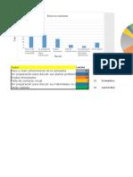 Hoja de cálculo en C  Users Principal Desktop Downloads 374812221-Trabajo-Estadistica-Descriptiva-David-Maldonado-Fase-2