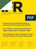 IFR Magazine – April 11, 2020.pdf