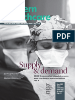 Modern Healthcare – April 13, 2020.pdf