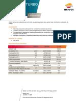 rp_diesel_multiturbo_extra_15w40_rev_6_sep_2013_tcm7-535830